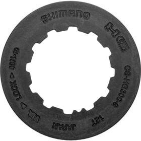 Shimano CS-HG300 Kassetten Verschlussring 9-fach 12Z